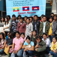 รายชื่อบริษัทจัดหางาน-อัพเดต-15-9-2014