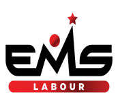 Foreign Worker Employment Agency E.M.S. Labour Company Limited เอกสารแรงงานต่างด้าว แม่บ้านต่างด้าว คนงานต่างด้าว คนงานพม่า ลาว กัมพูชา